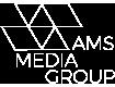 AMS Media Group Logo